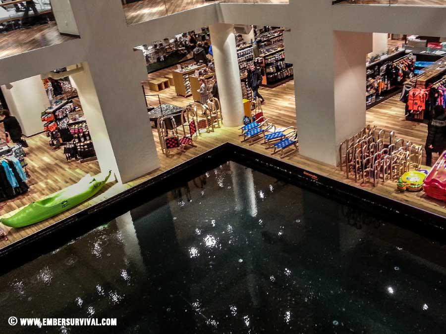 5f43428b36130a Globetrotter München Parken The Outdoor Retail Scene in Munich Part 2 •