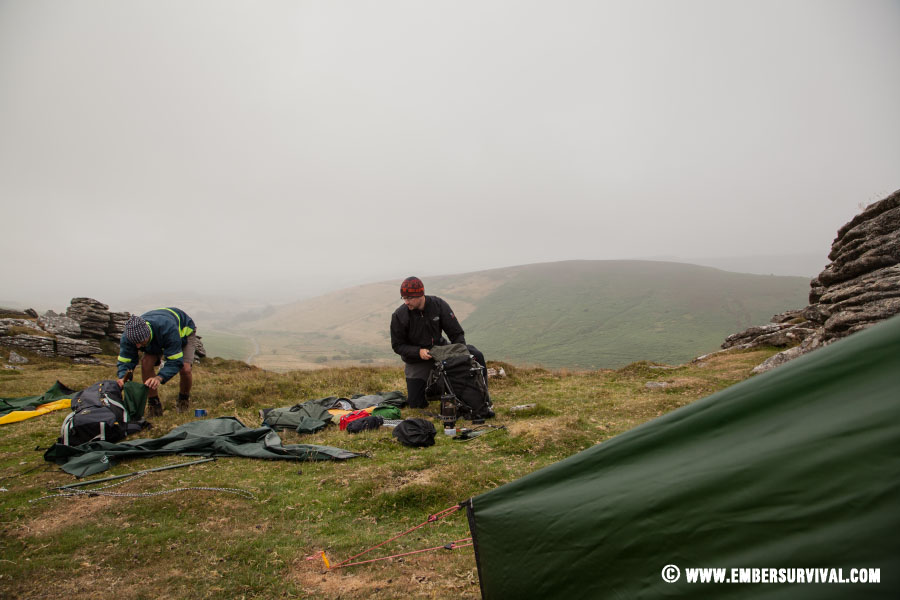 Dartmoor_wild_Camp