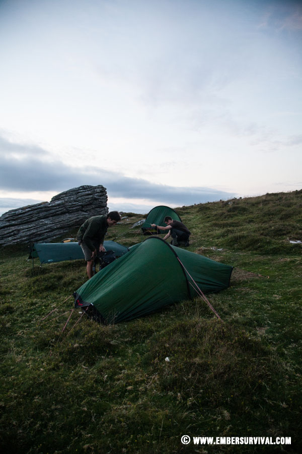 Dartmoor_wild_Camp_1