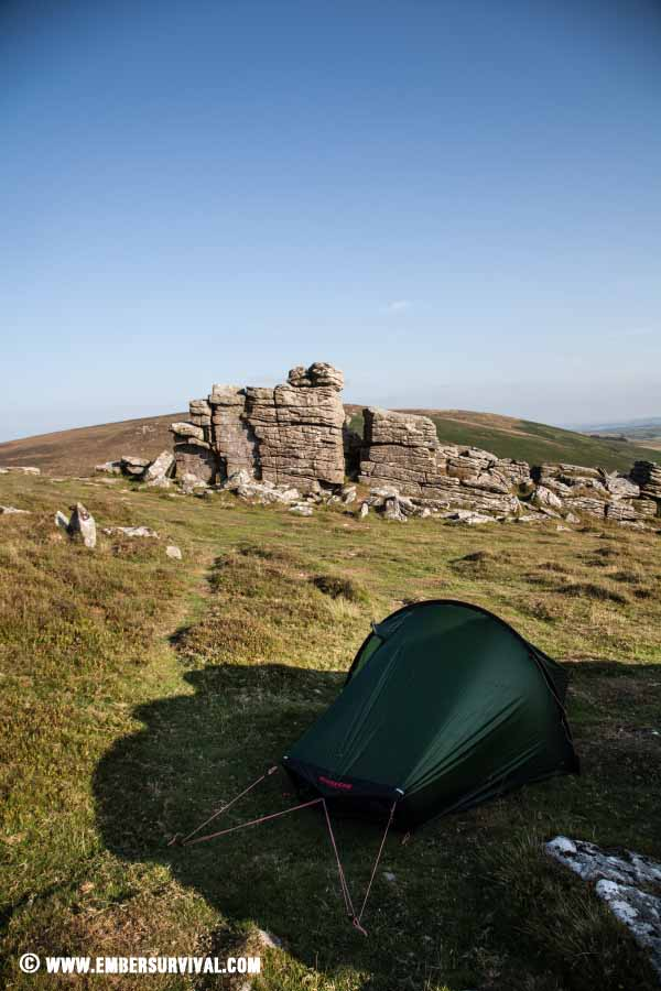 Dartmoor_wild_Camp_3