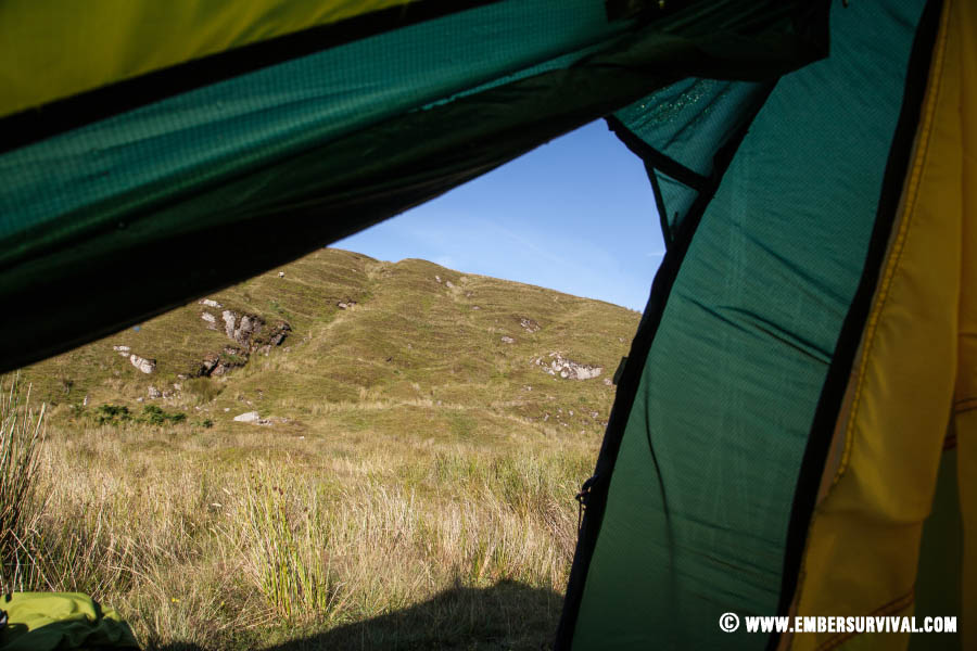Dartmoor_wild_Camp_7