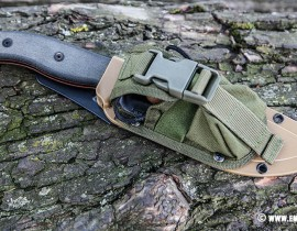 Esee-rc6-sheath-review