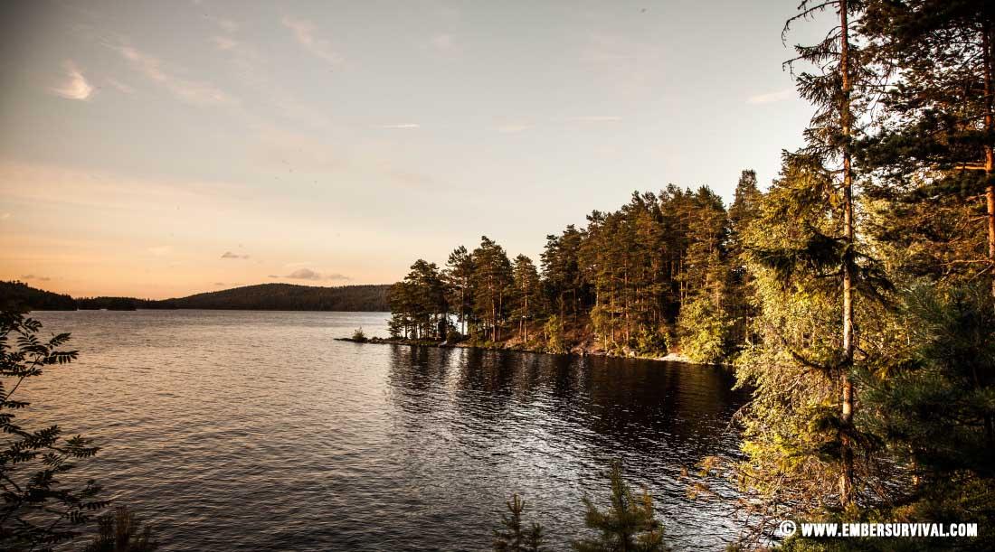 Sweden_Ember