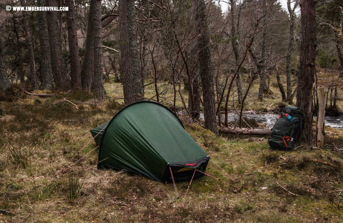 Hilleberg_Akto_Review_1