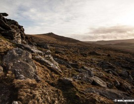 Dartmoor_2016_3