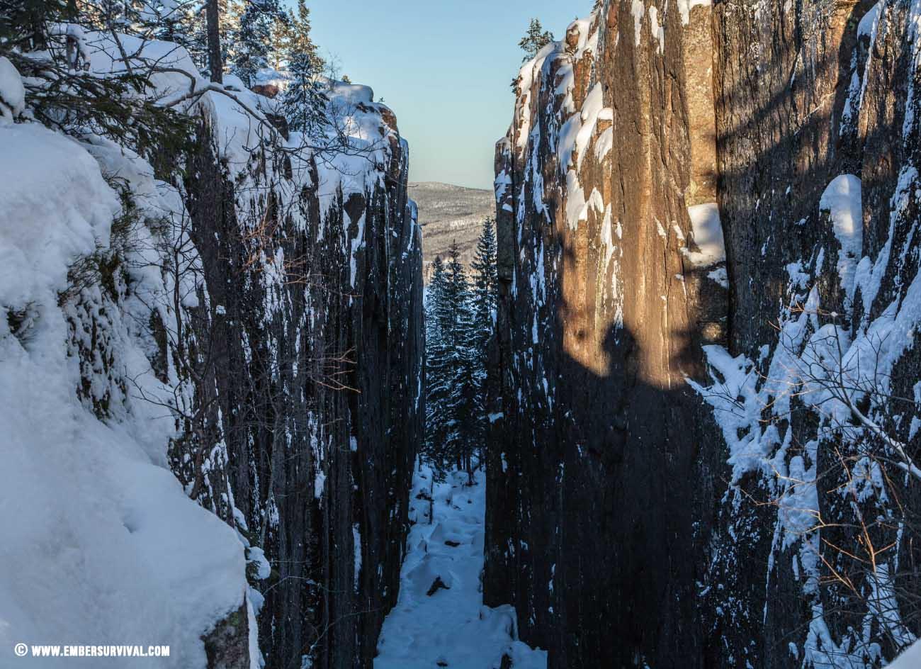 Sweden_Winter_11