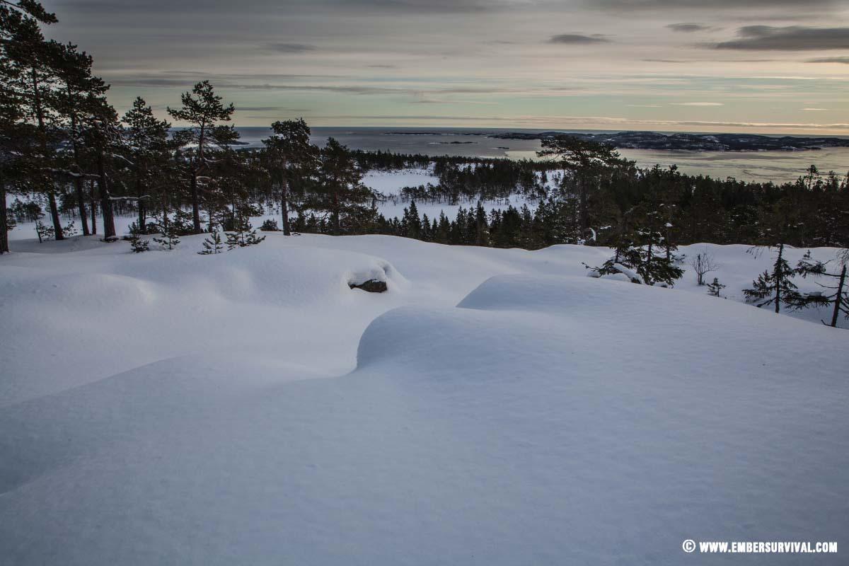 Sweden_Winter_4