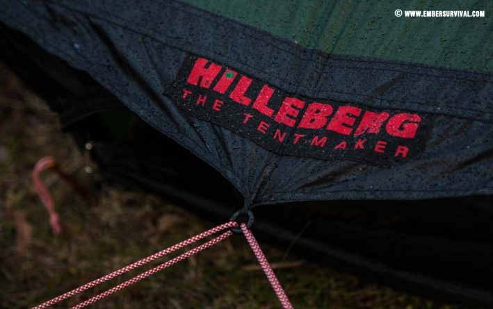 Hilleberg_Akto_Review_2
