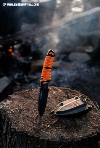 BG_Paracord_Knife