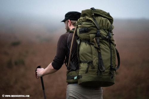 Berghaus_Vulcan_Review_2