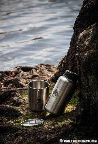 Pathfinder-Bottle-Nesting-Cup-review