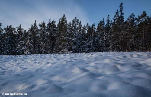 Sweden_Winter_2